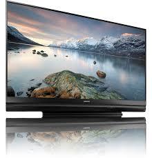 mitsubishi wd 73640 73 inch 1080p projection tv 2011