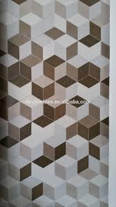 large hexagon floor tile gallery home fixtures decoration ideas