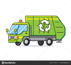 Green Garbage Recycling Truck. — Stock Vector © Ghrzuzudu #154781216 Bruder Mack Granite Garbage Truck Ruby Red Green 02812 The And Trash Bins With Recycle Sign Stock Vector Lanl Debuts Hybrid Garbage Truck Youtube All Lime Reallifeshinies Man Tgs Rear Loading Dickie Toys 12in Air Pump And Lego Classic Legocom Us Modern Royalty Free Image Amazoncom Dickie Toys 12 Action Vehicle Clean Energy Waste Management Lifting A Dumpster Detail Feedback Questions About High Simulation 132 Alloy Green