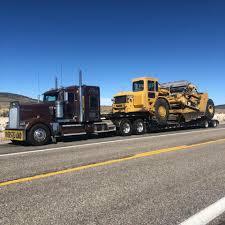 100 Ralph Smith Trucking CO West Bountiful Utah Facebook