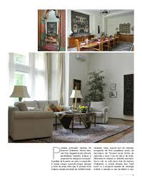 Home Decor Magazine India by Our Home In Ideal Decor Magazine Something Special
