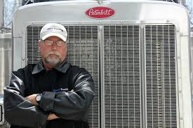 100 Highest Paid Truck Drivers 7 Things You Need To Know About Your First Year As A New Driver