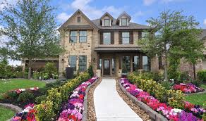 K Hovnanian Homes Floor Plans North Carolina by Our Brands Brighton Homes