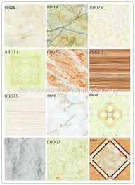 porcelain floor tile tiles price for floor and wall ceramic tiles