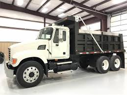 Mack -granite-cv713 For Sale Jackson, Tennessee Price: $49,500, Year ... Buy First Gear 193098 Silvi Mack Granite Heavyduty Dump Truck 132 Mack Dump Trucks For Sale In La Dealer New And Used For Sale Nextran Bruder Online At The Nile 2015mackgarbage Trucksforsalerear Loadertw1160292rl Trucks 2009 Granite Cv713 Truck 1638 2007 For Auction Or Lease Ctham Used 2005 2001 Amazoncom With Snow Plow Blade 116th Flashing Lights 2015 On Buyllsearch 2003 Dump Truck Item K1388 Sold May