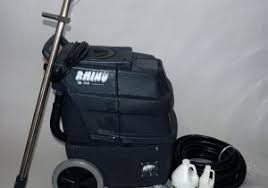 carpet extractor rental 179249 bissell big green cleaning