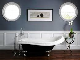 Bathroom Beadboard Wainscoting Ideas by Pictures Of Wainscoting In Bathrooms Amys Office