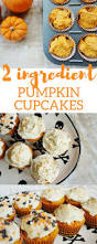 Types Of Pumpkins For Baking by Best 25 Pumpkin Cupcakes Easy Ideas On Pinterest Pumpkin Spice