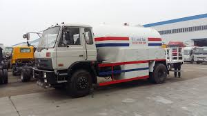China Supplier 10 Cbm Bobtail Tanker LPG Bobtail Truck From China ... Why Bobtail Liability Coverage Is Important Genesee General 4500 Bobtail Blueline Westmor Industries Propane Trucks Lins Used Top 3 Questions On Bobtailnontrucking Mile Markers American Inc Dba Isuzu Of Rockwall Tx Hino Isuzu Truck Dealer 2 Dallas Fort Worth Locations Liquid Transport Trailers Vacuum Dragon Products Ltd The Need For Speed News China Dofeng 4x2 8t Mini Lpg Tank Insurance Barbee Jackson