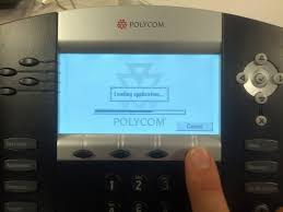 How Do I Set A Static IP For A Polycom Soundpoint IP Phone ... Business Voip Phones Nextiva Anaerobic Digestion Plant Polycom Vvx 311 Ip Phone 2248350025 201 2240450025 Vs Ringcentral In 2018 Best Of The Voip Reviews By 72 Verified Customers Getvoip Systems Pricing Demos Networking Add A Panasonic Tgp500 Support Nextos 30 Beta User Features Analytics Overview Youtube Comcast Alternatives Top10voiplist