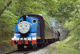 Thomas The Train Potty Chair by Day Out With Thomas The Celebration Tour 2015 Coming To Florida