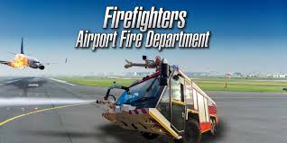 Firefighters: Airport Fire Department | Nintendo Switch | Games ... Robot Firefighter Rescue Fire Truck Simulator 2018 Free Download Lego City 60002 Manufacturer Lego Enarxis Code Black Jaguars Robocraft Garage 1972 Ford F600 Truck V10 Modhubus Arcade 72 On Twitter Atari Trucks Atari Arcade Brigades Monster Cartoon For Kids About Close Up Of Video Game Cabinet Ata Flickr Paco Sordo To The Rescue Flash Point Promotional Art Mobygames Fire Gamesmodsnet Fs17 Cnc Fs15 Ets 2 Mods Car Drive In Hell Android Free Download Mobomarket Flyer Fever
