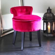 25 best vanity stool chairs images on pinterest vanity stool