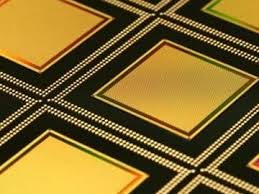 Currently The Company Is Developing InFO Packaging Technology For 10nm 7nm And More Advanced Nodes