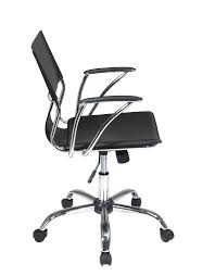Bungee Office Chair Replacement Cords by Furniture Comfortable And Stylish Addition For Your Home Office
