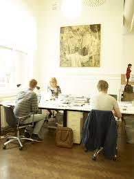 le bureau design le bureau it s mine medium