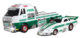 2016 Hess Toy Truck And Dragster 2day Ship | EBay 1990 Hess Toy Tanker Truck Custom Made Double 19728768 Toy Trucks All Hess Truck Collectors Forum Home Facebook Hdware True Value Bank Die Cast Metal Colctable 2016 And Dragster All On Sale Mini Amazoncom 1999 Space Shuttle With Sallite The Backthough It Never Really Disappeared From The Super 2014 Cruiser Scout 50th Colctibles Price List Glasses Bags Signs 1991 Servco Model Of
