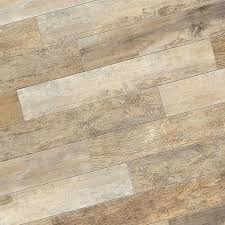 wood look porcelain plank tile floor how to install a wood look