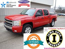 2008 CHEVROLET SILVERADO 1500 - Iowa Auto Brokers Marion IA Craigslist Sioux City Iowa Used Cars And Trucks For Sale By Owner Cheap Under 1000 387 Photos 27616 How Not To Buy A Car On Hagerty Articles Va Beach And Best Car Reviews 1920 Birmingham Al New Upcoming 2019 20 Kc 82019 Wittsecandy Roseburg Available 2000 In Karl Chevrolet Ankeny Ia Chevy Dealer Near Des Moines Dallas By Price Cedar Falls Community Motors