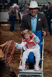 Brad Barnes Gives Chanin Aiken A Push At Fort Worth's Southwestern ... Rodeo Champions Driver Does Much More Than Drive Members Photo Gallery 43rd Annual Cherokee Chamber Of Commerce Prca Wgrzcom Star Tries To Rebound From Injury 2017 Carlin Family Produced By Vl Productions And Timeline Buffalo Championship Barnes Sons Company Home Facebook Pit Boys News North Coast Journal Jake Clay Obrien Cooper At The 2014 Wrangler National Reaching For Success With The Team Roping 7x World Champion Saddle Poster Carson Valley Times American Cowboy Western Lifestyle