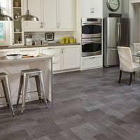 mannington adura vinyl flooring flooring market