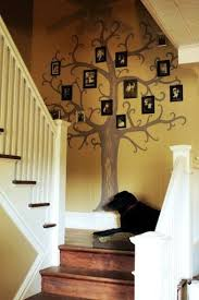 Tree Wall Decor With Pictures by 71 Best Exhibit Design Images On Pinterest Museum Exhibition