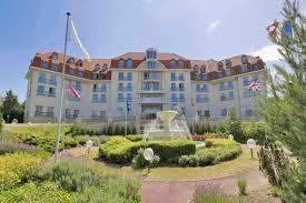 hotel le grand hôtel le touquet le touquet nord pas de