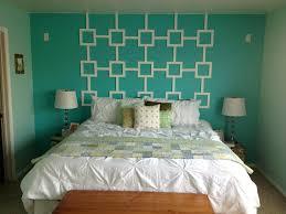 Macys Bed Headboards by Bookcase Headboards For Adjustable Beds Queen Ikea Full Size Metal