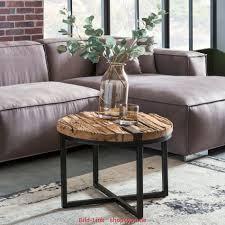 holztisch wohnzimmer schrullig couchtisch bellary 60x46x60
