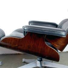 Eames Lounge Chair Replacement Parts – Getwonder.co How To Store An Eames Lounge Chair With Broken Arm Rest The Anatomy Of An Eames Lounge Chair The Society Pages Best Replica Buyers Guide And Reviews Ottoman White Edition Tojo Classic Chocolate Leather Vintage Grey Collector New Dims Santos Palisander Polished Black Lpremium Nero All Conran Shop Shock Mount Drilled Panel Repair Es670 Restoration By Icf For Herman Miller Vitra