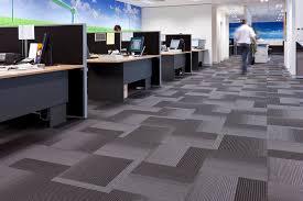 carpet tiles perth vinyl flooring perth commercial flooring
