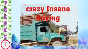 Incredible Insane CRAZY Amazing Truck Driving Skills On NARROW Road ... Driv3r Crazy Truck Driver Wallpaper Download Install Android Apps Cafe Bazaar Darwin Award Archives Legendarylist Tow Everyone Warned You Tshirt Olashirt The Best Truck Driver In World Crazy Amazing Dring Road 2 Gameplay Hd Video Youtube Its Time To Reconsider Buying A Pickup The Drive Cartoon Driving Miss Ipdent St George Cedar Road