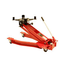 Shop Jacks At Lowes.com Clutch Tech Clutch Jack Youtube Atlas Rj35 Sliding Hydraulic Center 3500 Lbs Gses Transmission Low Profile 500kg Trolley Jacks 11 1100 Lbs 2 Stage W 360 Swivel Wheels Shop At Lowescom Truck Used Lifter Buy Lift Lb Automotive Light Installation Lb Lowlift Princess Auto Useful Equipment Position Heavy Duty Install With Cheap Diy Whoales Auto Car Lift Amazoncom Otc 5078 2000 Capacity Airassisted Highlift