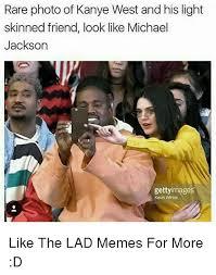 🐣 25 Best Memes About Light Skinned Friend Look Like Michael
