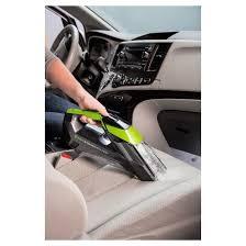 Honda Carpet by Bissell Pet Stain Eraser Cordless Upholstery U0026 Carpet Cleaner