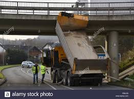 A Dump Truck Is Stuck On A Bridge In Baunatal, Germany, 07 December ... Dump Truck Overturns Spills Debris In Allen Township Wfmz Dumptruck Overturned A Traffic Accident Emergency Personnel 2 Taken To Hospital After Dump Hits Pickup Green Twp On 140 Wregcom Causes Road Close Local News Newspressnowcom Runaway Kills Two People Crashed Into 3 Vehicles Truck Turns Over Wyeth Mountain Advtisergleamcom Wv Metronews Leaves One Dead Texas Appeals Court Affirms Very Modest Verdict For Plaintiff Kills 1 In Berks County Pennsylvania Accident Lawyers Tips Causes Traffic Headaches Luzerne