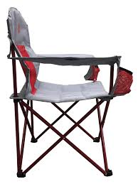 100 Oversized Padded Folding Chairs New Standard 300 Lb Capacity Mesh Camp Chair