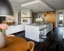 drop light kitchen homes zone