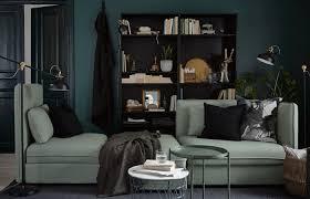 100 Foti Furniture Living In Light Ways To Light Your Activities Ikea Cyprus