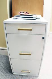 Ikea Erik File Cabinet Lock by Ikea File Cabinet Ikea Filing Cabinet Ideas For Interior Home