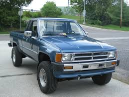 Rare Blue 1988 Toyota Pickup Extra Cab Auto 4wd Very Clean 4cyl Old Parked Cars 1988 Toyota Townace Turbo Diesel For Sale Hilux Surf Import 15500 Ih8mud Forum 4x4 Doofenders Fit Reg Pickup Tacoma Used 1984 Pickup Windows And Glass For K1271 Kissimmee 2017 Reallife Pizza Planet Truck Replica From Toy Story Makes Trek To Awesome Toyota Wiki 7th And Pattison Sr5 Extendedcab Stock Fj40 Wheels Super Clean Heres Exactly What It Cost To Buy Repair An Old Car 22r Nicaragua Vendo 22r Ao 88 1987 22ret Build Pt 4 Youtube