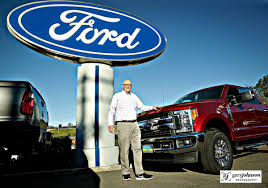 100 Sonoran Truck And Diesel Sonora Ford PROS Professional Referral Organization Of Sonora