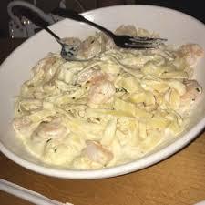 Olive Garden Italian Restaurant 242 s & 359 Reviews
