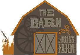 The Barn At Ross Farm Two Carters Photography Pratt Place Inn And Barn Wedding Popup Washington Campsite Bethany Cory Green Payne Meadows Rustic Event Venue 70 Best Unique Venues Images On Pinterest Venues West Yorkshire Tbrbinfo Memories Of A Lifetime Smith Hat Creek Ranch The Rivington Hall Michelle Ben Shaun Taylor Accommodation Home