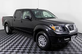 Used 2016 Nissan Frontier SV 4x4 Truck For Sale - 49179 Five Reasons The Nissan Frontier Continues To Sell 2018 Midsize Rugged Pickup Truck Usa Brims Import Trucks Pvt Ltd Dealersbharatbenz In Jabalpur Grey 2017 Sv Crew Cab 4x2 Pickup Tates Center S King 42 Roadblazingcom Dhs Budget 2000 Se 4x4 Accsories Gearfrontier Gear Price Trims Options Specs Photos Reviews Review Gallery Top Speed Reno Nv Of