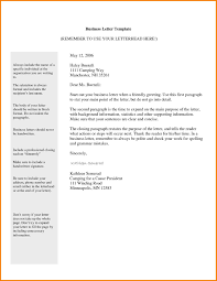 Resume Examples Uc Davis How To Write An Exceptional New Grad Nursing Format For A