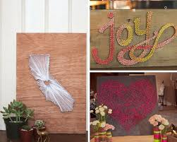 Simple And Cute Craft Decor Ideas For Teenage Girls