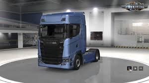 ATS] Scania Trucks V1.5 -update- [1.30.x] • ATS Mods   American ... American Truck Simulator Pc Dvd Amazoncouk Video Games Expectations Page 2 Promods Uncle D Ets Usa Cbscanner Chatter Mod V104 Modhubus American Truck Traffic Pack By Jazzycat V17 Gamesmodsnet Fs17 Trailer Shows Trucking In The Gamer Vs Euro Hd Youtube Mega Pack Mod For Kenworth K100 Ets2 126 Ats 15x All Addons From Kenworth W900a Mods Patch T908 122 Truck Simulator Uncle Cb Radio Chatter V20