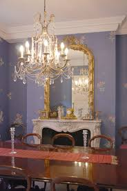100 Victorian Interior Designs Opulent Brilliant Design Concepts