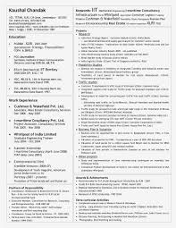 Chronological And Functional Resume Writing Resumes One Page Two Rh Cwicars Com Simple Samples Best Format Examples